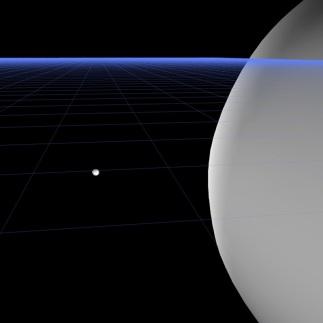 black-hole-merger-simulation-101213-02