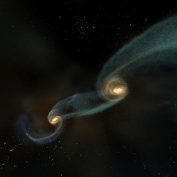 blackhole-30