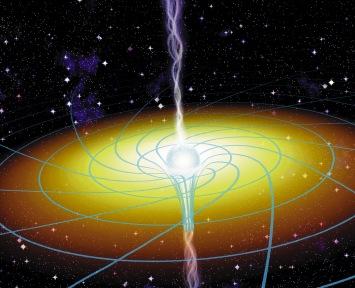 Artwork copyright 1997 by Joe Bergeron (jabergeron@aol.com). Courtesy Sky & Telescope, P.O. Box 9111, Belmont, MA 02178-9111, U.S.A. Phone: 617-864-7360. Fax: 617-864-6117. E-mail: skytel@skypub.com. World Wide Web: http://www.skypub.com/.