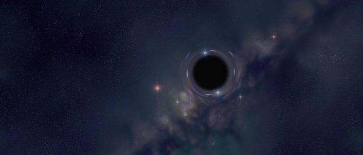 blackholesided-01