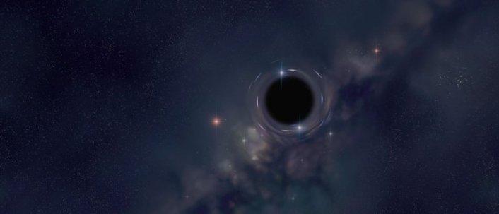 blackholesided-01
