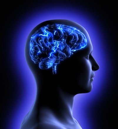 blue-brain-02