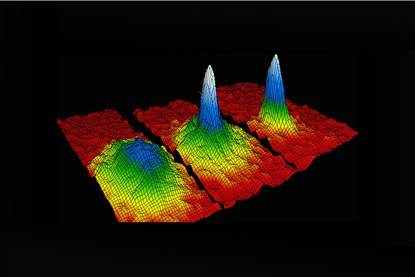 bose-einstein-condensate-620-enlarged