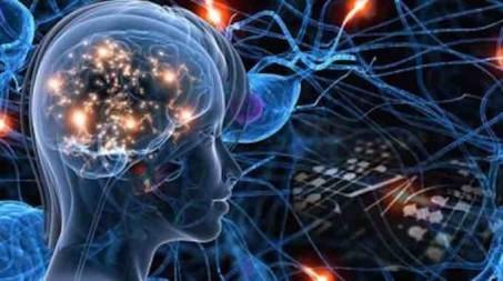 brain-flow-680x380