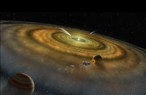disco-protoplanetario-expanded-01