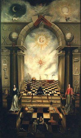 el-tablero-de-ajedrez-entre-estructuras-masonicas