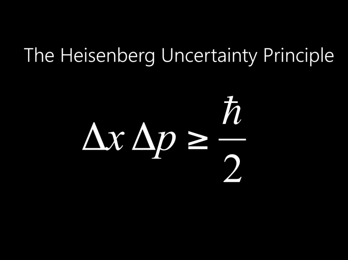 heisenberg-uncertainty-principle-hd-04