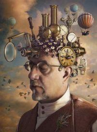 hombre-cabeza-relojes-y-teclas-01jpg