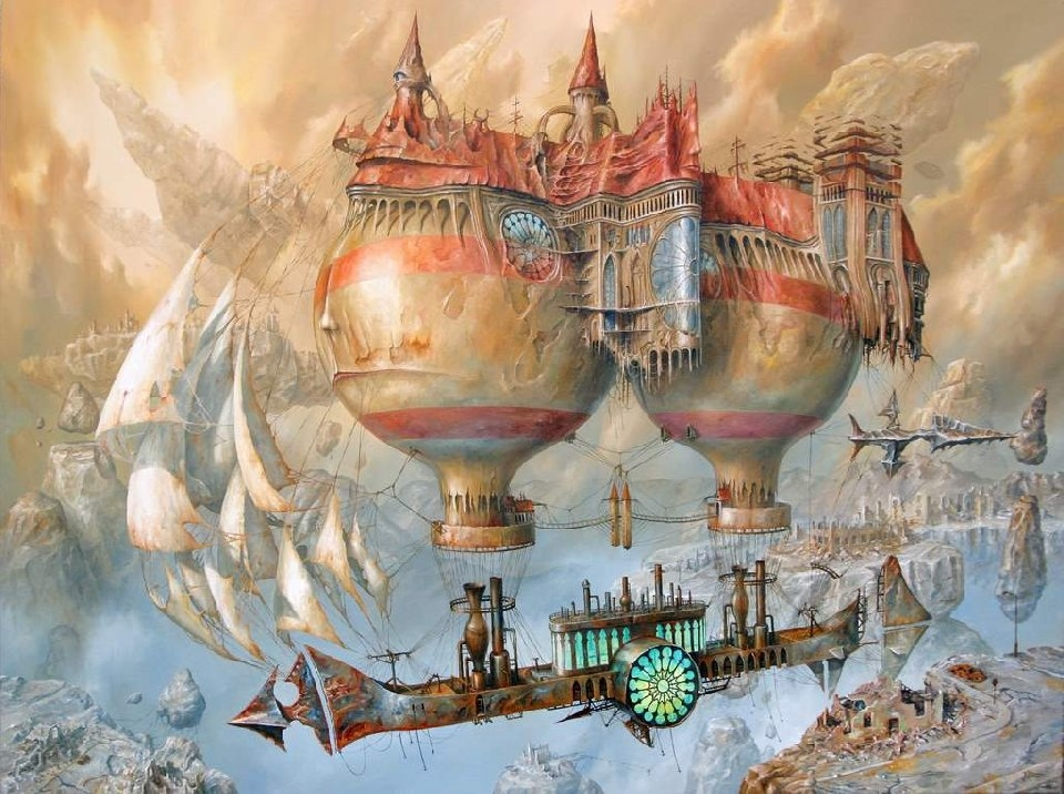 hot-air-balloon-castle-j-jasnikowski-01