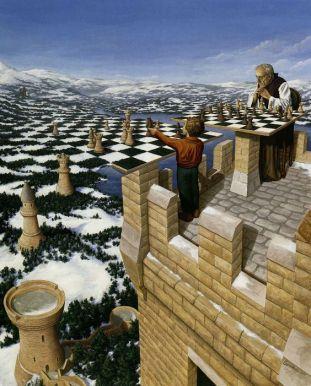jugando-al-ajedrez-en-torre-rob-gonsalves