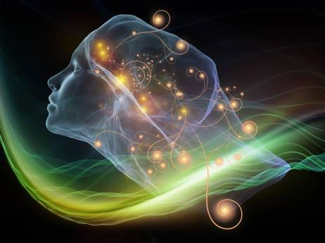 psychedelic-head