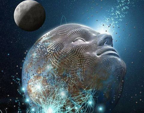 quantum-physics