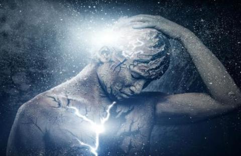 quantum-soul