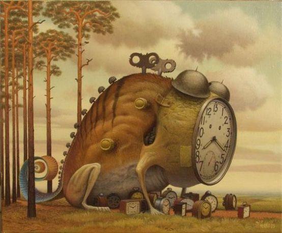 reloj-roedor-01