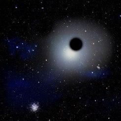 rogue-black-holes