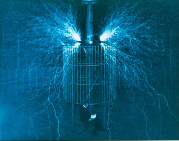 tesla-rays-01