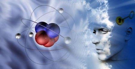 the-super-mind-evolution-system