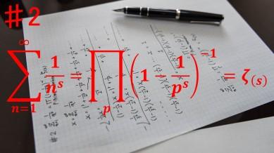 z-function-hd-05