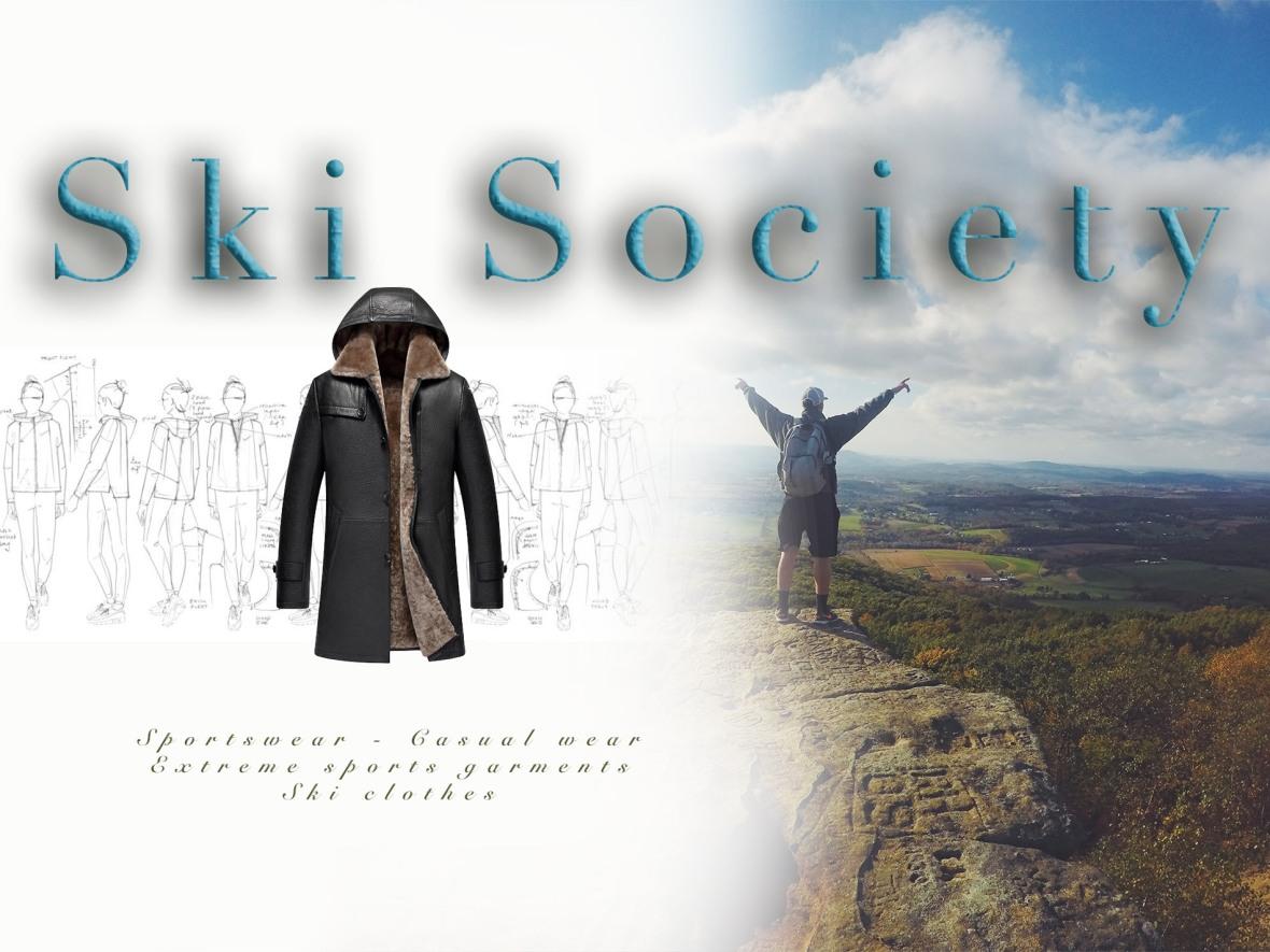 Ski-society-2b.jpg