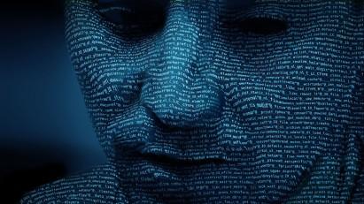 blue-code-face-HD_01