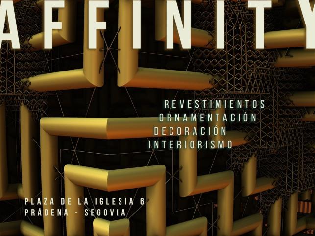 Affinity-interiores-01