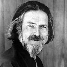 alan-watts-01