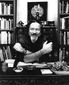 alan-watts-hd-2