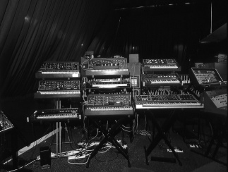 Analog-synths-set-01