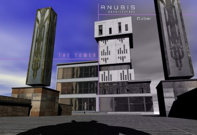 Anubis-Architecture-1b