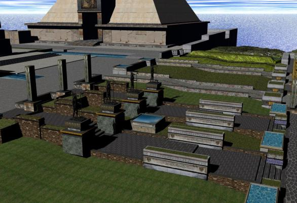 anubis-resort-complex-022