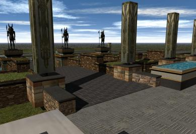 anubis-resort-complex-063