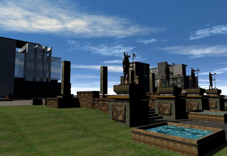 anubis-resort-gardens-02