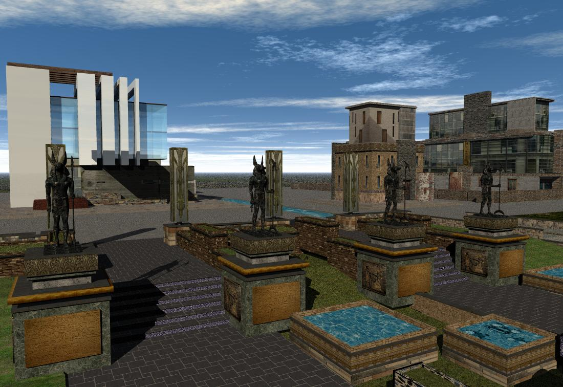 anubis-resort-gardens-03