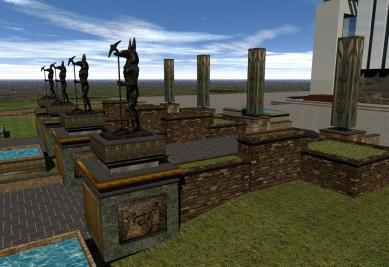 anubis-sculptures-021