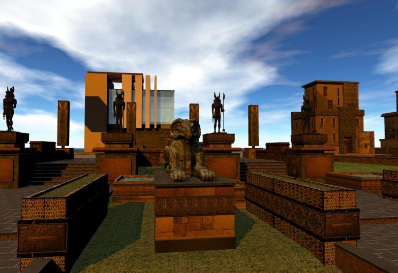 anubis-sculptures-091