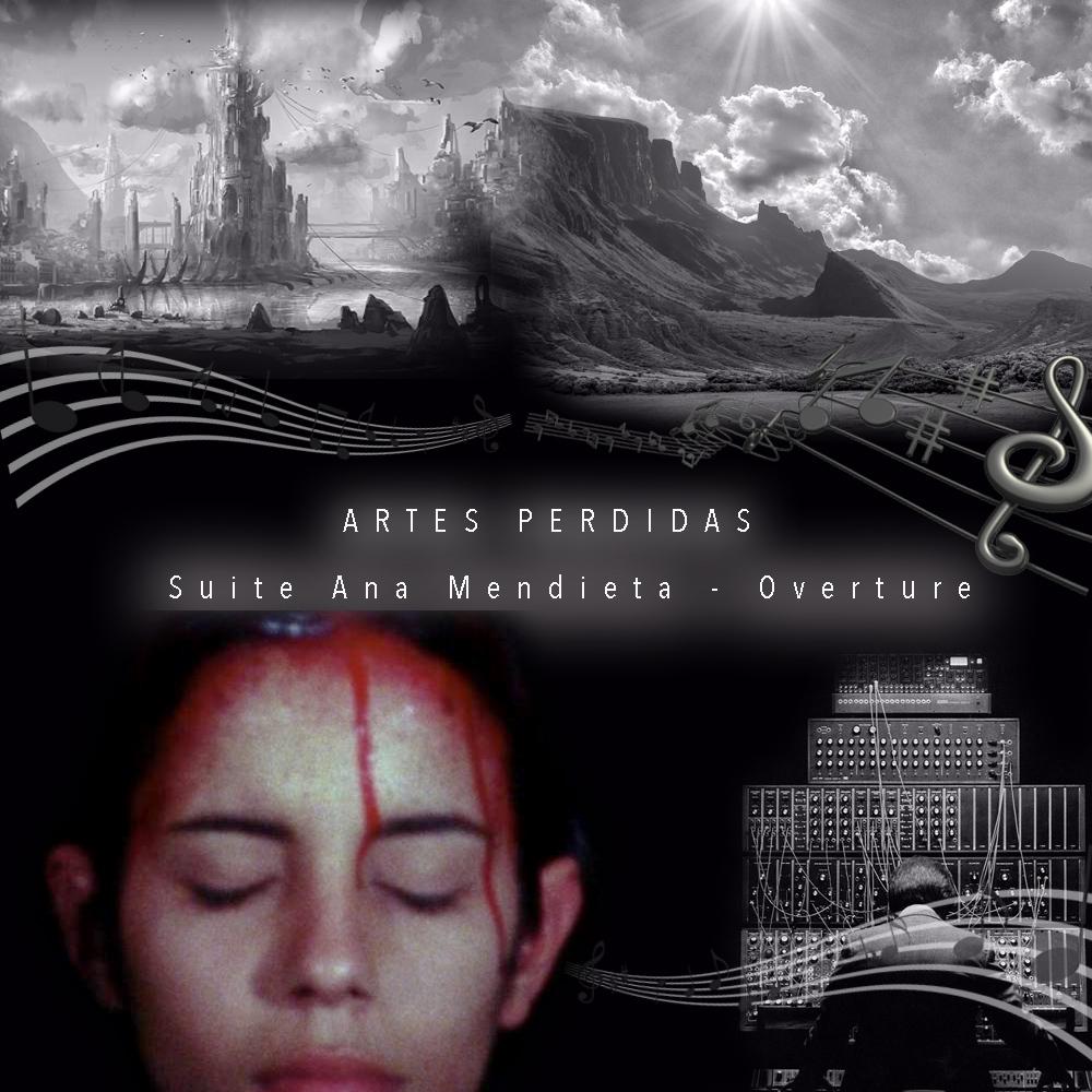 AP-Mendieta-overture-logo-1c
