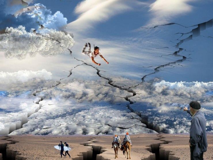 arid-soils-and-skies-1gs3