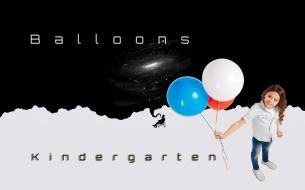 Balloons-Kindergarten-HD-01
