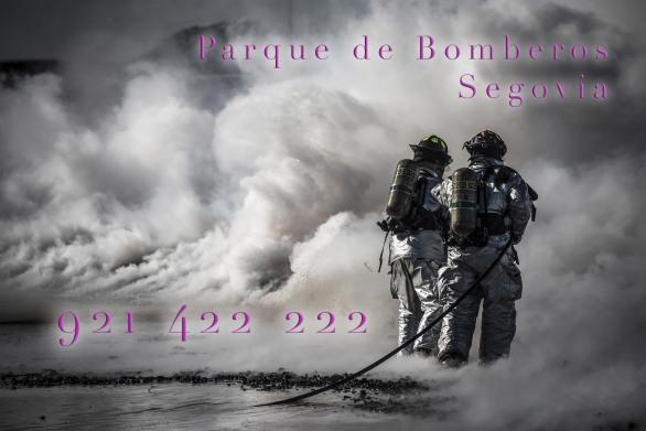 Bomberos-Segovia-1b