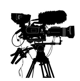camera-silhouette-02
