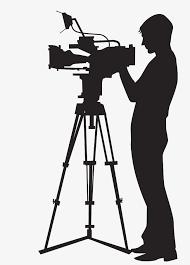 cameraman-silhouette-01