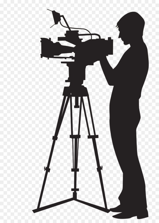 cameraman-silhouette-03