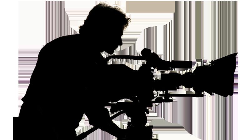 cameraman-silhouette-07