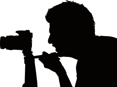cameraman-silhouette-08
