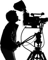 cameraman-silhouette-16