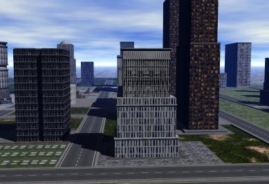 City 2017 - 51 d