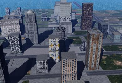 City 2017 - 80 f