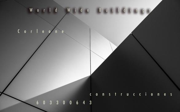 Corleonoe-construcciones-1b
