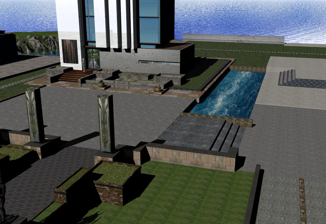 creator-house-gardens-08