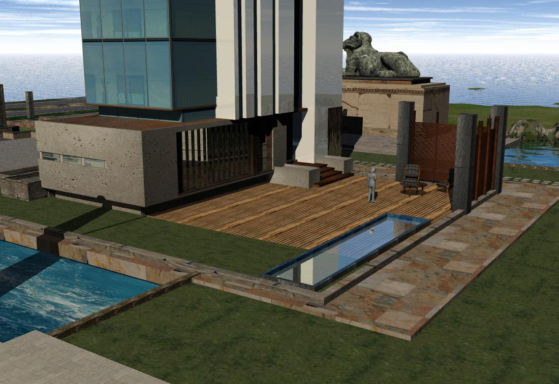 creator-house-pools-11